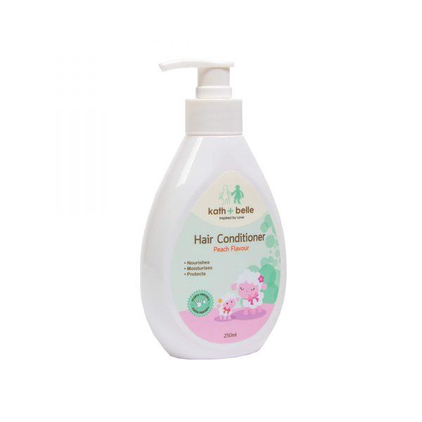 Kath-N-Belle-Hair-Conditional-Hair-Conditioner(250ml)-02