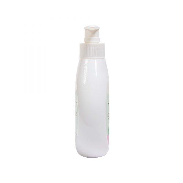 Kath-N-Belle-Hair-Conditional-Hair-Conditioner(250ml)-03