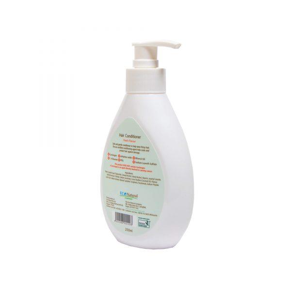 Kath-N-Belle-Hair-Conditional-Hair-Conditioner(250ml)-04