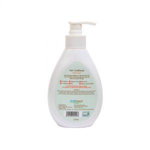 Kath-N-Belle-Hair-Conditional-Hair-Conditioner(250ml)-05