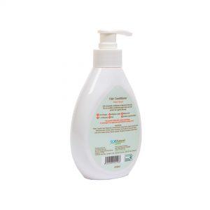 Kath-N-Belle-Hair-Conditional-Hair-Conditioner(250ml)-06