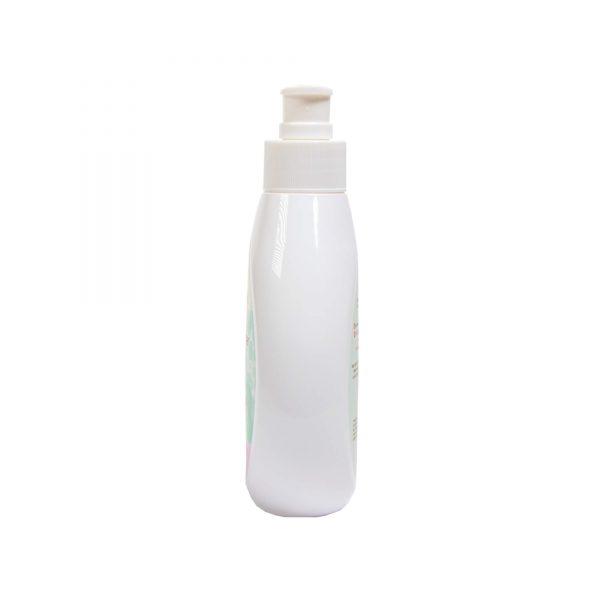 Kath-N-Belle-Hair-Conditional-Hair-Conditioner(250ml)-07