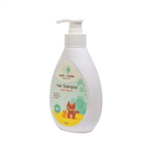 Kath-N-Belle-Hair-Shampoo-Peach(250ml)-08