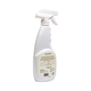 Kath-N-Belle-Organics-Disinfectant-(400ml)-05