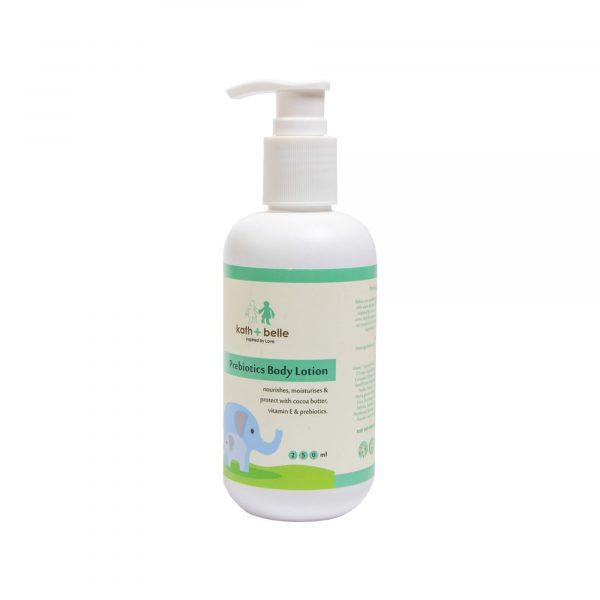 Kath-N-Belle-Prebiotics-Body-Lotion-Passionfruit-(250ml)-01