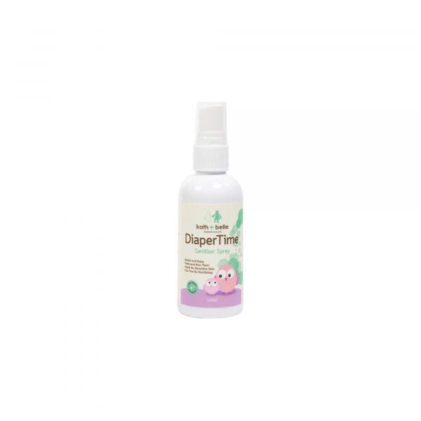 Kath-N-Belle-Sanitiser-Spray-(100ml)-01