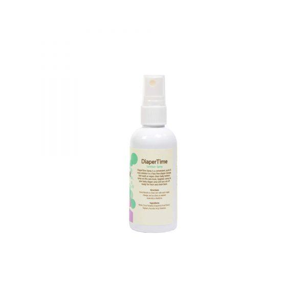 Kath-N-Belle-Sanitiser-Spray-(100ml)-02