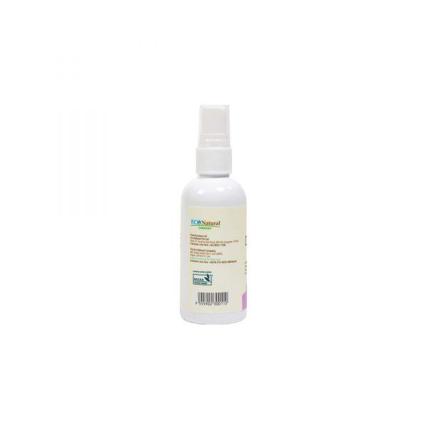 Kath-N-Belle-Sanitiser-Spray-(100ml)-03
