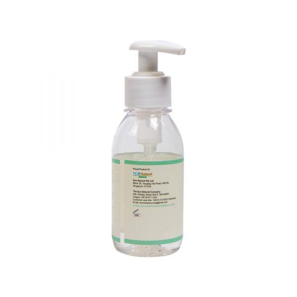 Kath-N-Belle-Super-Vitamin-E-Oil-&-VCO-100ml-04