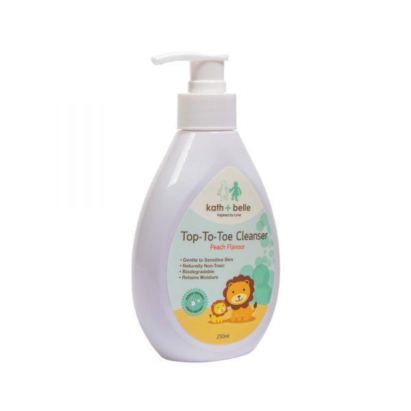 Kath-N-Belle-Top-to-toe-Cleanser-(250ml)-08