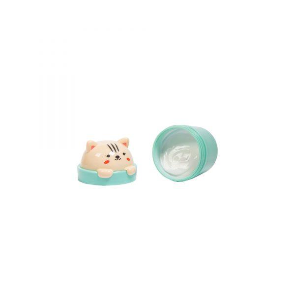 Kath-N-Belle-Wonder-Cream-(50g)-02