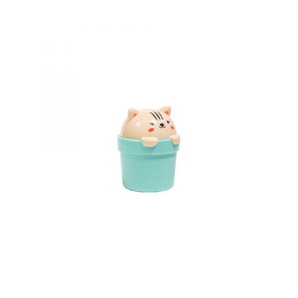 Kath-N-Belle-Wonder-Cream-(50g)-04