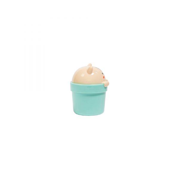Kath-N-Belle-Wonder-Cream-(50g)-05