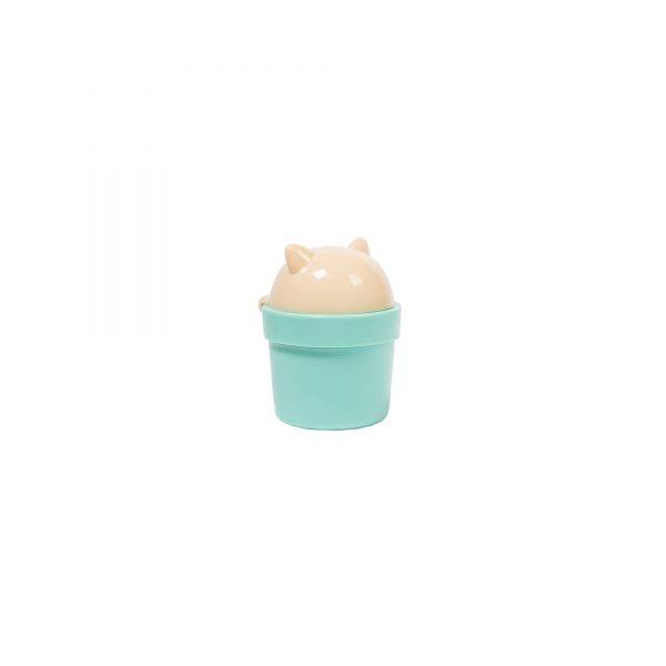 Kath-N-Belle-Wonder-Cream-(50g)-08